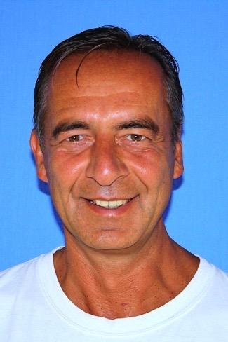 Mario Scholz