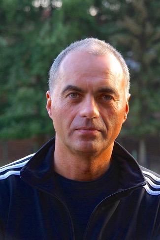Michael Zawichowski
