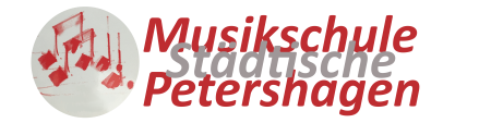 Städtische Musikschule Petershagen