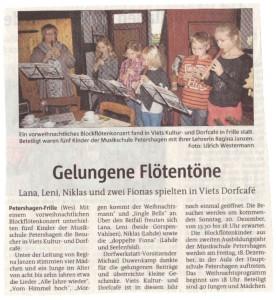 thumbnail of Altenfeier-Frille-Dez.2015