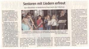 thumbnail of Altenfeier-Raderhorst