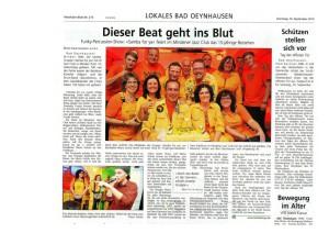 thumbnail of ArtikelWestfalenblatt