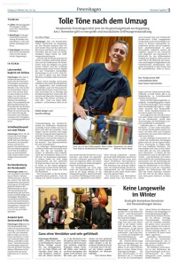 thumbnail of MT-Artikel-30.10.2015-Eröffnungsveranstaltung-Musikschule