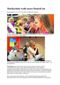 thumbnail of Neues-Domizil-10.11.2015