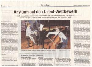 thumbnail of Wettbewerb-BankenSparkassen-Nov.-2015
