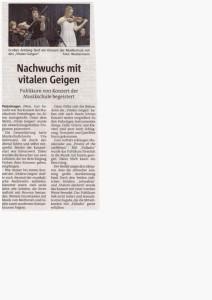 thumbnail of Vitale Geigen – Juli 2016 – Altes Amtsgericht