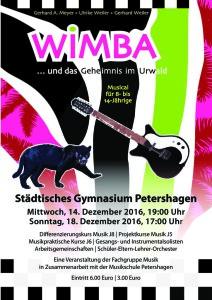 thumbnail of wimba-plakat