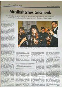 thumbnail of Vitale Geigen