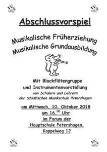 thumbnail of MGA Abschluss 2018