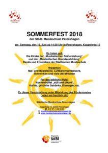 thumbnail of Einladung Sommerfest 2018 NEU