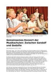 thumbnail of 4in1 Bevor die vereinigten Musikschule ihren großen Auftritt hatten