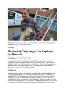 thumbnail of Hofft auf die gute Zusammenarbeit mit der Musikalischen Grundschule 100519
