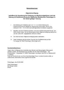 thumbnail of 135___Allgemeinverfügung_Musikschulgebühren