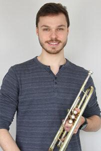 Nico Heckmann