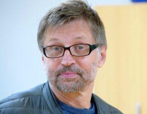Matthias Klause-Gauster